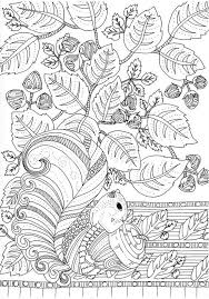 Small Picture 1923 best images about Coloring Pages 2 on Pinterest All quotes
