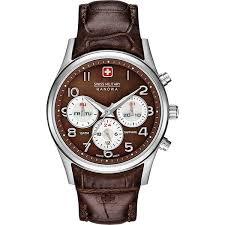 <b>Часы женские</b> наручные Швейцария купить, цены в Москве на ...