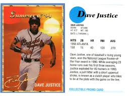 can someone tell me about this card summer of 94