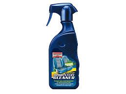 <b>Очиститель салона Arexons Upholstery</b> Cleaner 400ml 5433