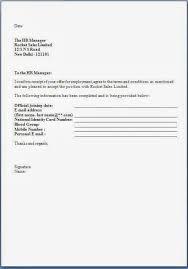 Making a Decision   UVA Career Center SlideShare Counter Offer Job Letter Sample