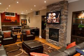 great basement designs great basement ideas home interior and furniture ideas painting basement rec room decorating