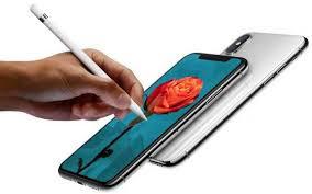 iPhone X Plus - site:genk.vn iPhone X,iPhone X Plus,iPhone-X-Plus-deb899c402e3b97678ac194b2b3b5252f5ece605,iPhone X Plus