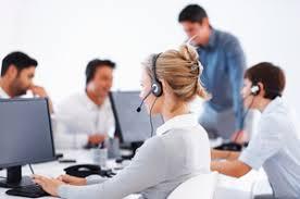 Call Center Training Associates – Custom Training for Call Centers Call Center Agent and Supervisor Seminars