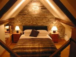 bedroom ceiling lights ideas bedroom lighting ideas christmas lights ikea