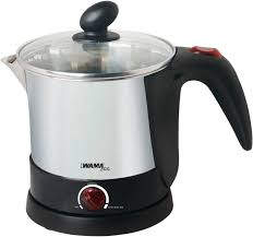 wama wmek electric kettle price in buy wama wmek  add to cart