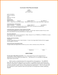 first time resume examples com first time resume examples and get inspired to make your resume these ideas 10