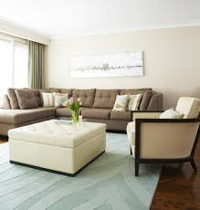 For Living Rooms On A Budget Elegant And Beautiful Living Room Ideas On A Budget Pertaining To