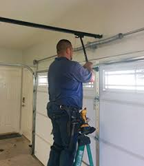 Image result for best garage door services
