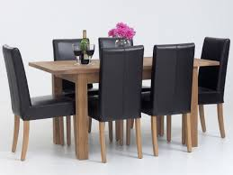 Kmart Dining Room Sets Best Table Archives Table Picture And Infos Rujobs Table Picture