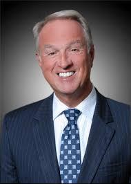 Judge Executive <b>Gary</b> W <b>Moore</b>