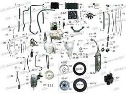 similiar international dt parts catalog keywords international 4700 dt466 wiring diagram likewise international semi