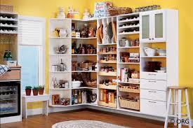 photos kitchen cabinet organization: image of organize kitchen pantry cabinets