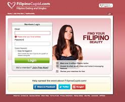 Filipino Cupid AskMen