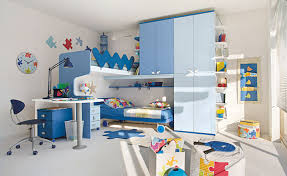 boys bedroom furniture ideas with worthy boys bedroom furniture ideas of well kids model boys bedroom furniture ideas