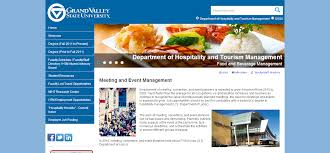 top event management degree programs com grandvalley
