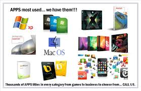 microsoft office flyers dhavvied cf filed under advertisement flyers â leave a comment
