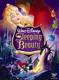 Image result for the sleeping beauty