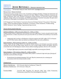 best architect resume best s resume template writing tutorials sample resume retail oyulaw