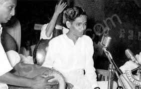 Image result for balamuralikrishna family