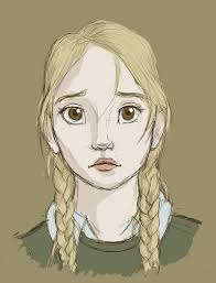 image liesel meminger wip by renxiaoyun diwlf jpg the book full resolution