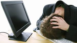 Image result for frustrated face