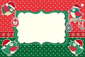 Resultado de imagem para kit festa para imprimir natal