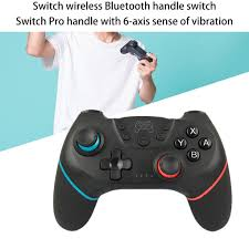 <b>PS4</b> Wireless <b>Bluetooth Controller PS4</b> BT Gamepad <b>PS4</b> Console ...