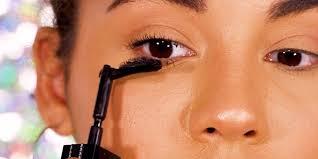 <b>Givenchy's Noir Interdit</b> mascara - INSIDER
