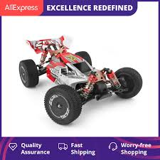 best top <b>remote control car</b> kids brands and get free shipping - a128