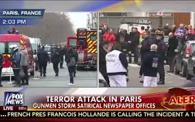 paris terrorist attacks custom essay net 2015 paris terrorist attacks