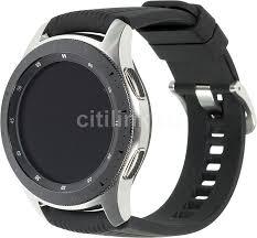 <b>Аксессуары</b> для смарт-часы <b>SAMSUNG Galaxy</b> Watch 46мм, 1.3 ...