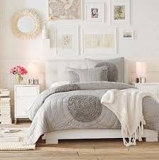 bedroom ideas decorating khabarsnet: nice romantic bedroom decorations  for home interior design ideas with romantic bedroom decorations