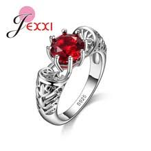 Shop Jewerly <b>Red</b> - Great deals on Jewerly <b>Red</b> on AliExpress ...