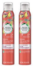 <b>Herbal Essences</b> всех типов волос <b>Защита</b> цвета <b>шампуни</b> и ...