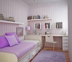 bookshelf bedroomcute leather office chair decorative stylish furniture