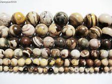 "Float <b>Grass</b> Agate Round Gemstone <b>Beads</b> 15"" 4mm 6mm <b>8mm</b> ..."