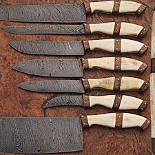 3 Tips to Long-lasting Kitchen Knives | <b>Ножи</b>, Меч, Чертежи