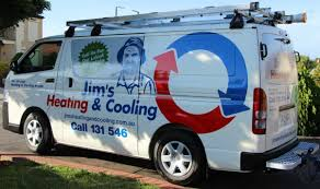 jim s heating and cooling to expand network eprnews jim s heating and cooling to expand network