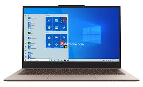 <b>Jumper EZbook X3 Air</b> Review - 13.3-inch Notebook at $349.99