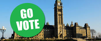 Image result for federal election 2015 vote