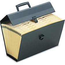 Image result for accordion file organizer