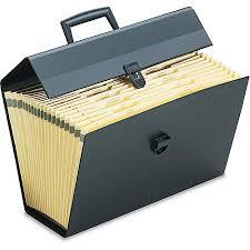 Image result for accordion file organizer