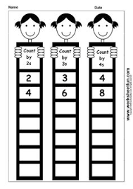 1000+ ideas about First Grade Math Worksheets on Pinterest | 1st ...1000+ ideas about First Grade Math Worksheets on Pinterest | 1st Grade Math Worksheets, First Grade Math and Math Worksheets