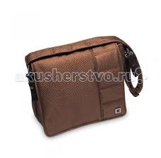<b>Сумка</b> Messenger <b>Bag Moon</b> — купить в Москве в интернет ...