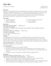 professional facilities technician templates to showcase your resume templates facilities technician