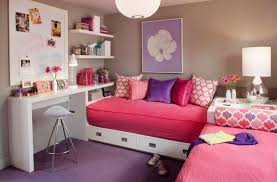 Of Girls Bedroom Bedroom Decor Girls Bedroom Decor Ideas With Ball Chandeliers For