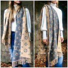 <b>100</b>% <b>Cashmere Pashmina Scarves</b> and <b>Shawls</b> for <b>Women</b> for sale ...