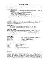 sample software testing resume   qisra my doctor says     resume    senior android developer resume