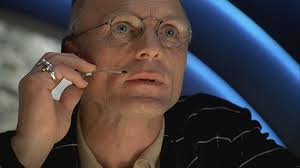 Image result for the truman show 1998
